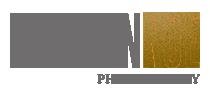 Kurstin Roe Photography logo